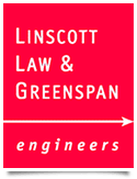 Linscott, Law & Greenspan