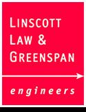 Linscott, Law & Greenspan