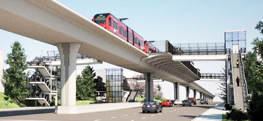 Transit Operations – Linscott, Law & Greenspan