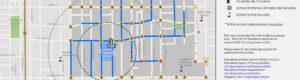 Pasadena Safe Routes to School